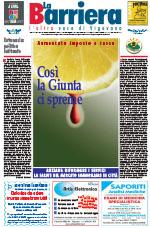 Cover maggio.qxd