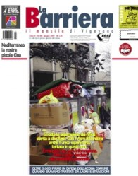 cover-giugno2009