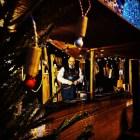 la barriK atypiK boutiK - marché de Noël La Balme