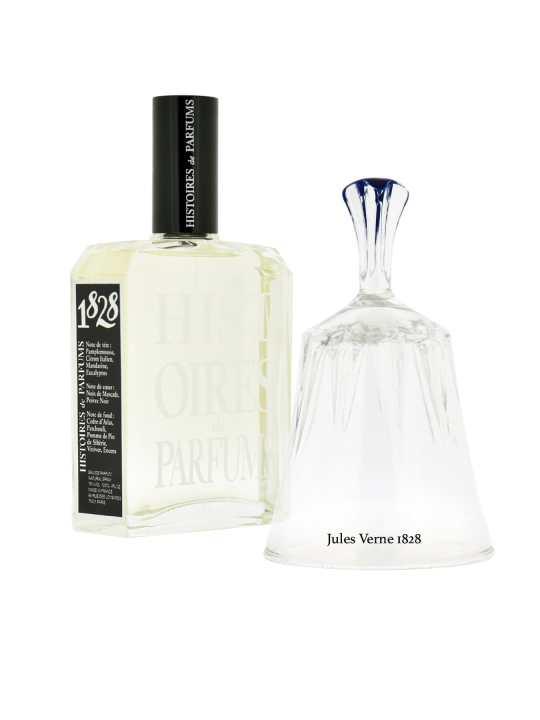 1828 by Histoires de Parfums