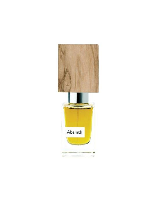 Absinth by Nasomatto