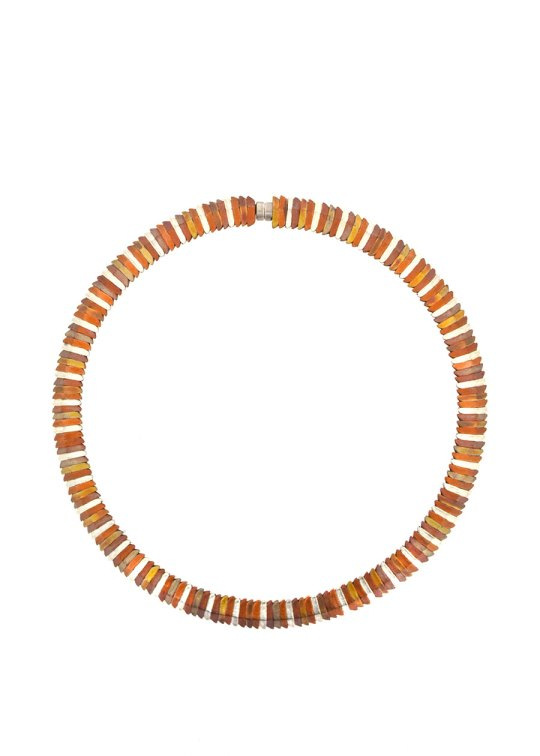 collar LBG16044 labasilicagaleria