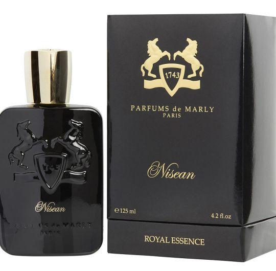 nisean - parfums de marly