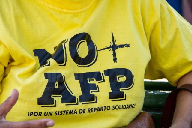 NO+AFPMaipú3