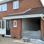 Garage Conversion Tips From Our Building Control Experts Labc