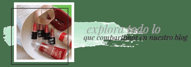 Capilo-blog