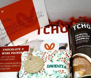 Eva, Lab Coat Agents, Nick Baldwin, Tristan Ahumada, labcoatagents.com, Real Estate, Gifts