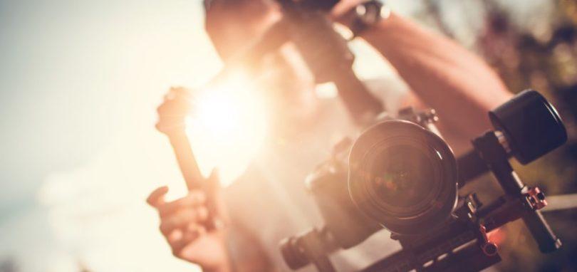 Lab Coat Agents, Nick Baldwin, Tristan Ahumada, labcoatagents.com, Real Estate, Agentology, Raymon Lacy, Video