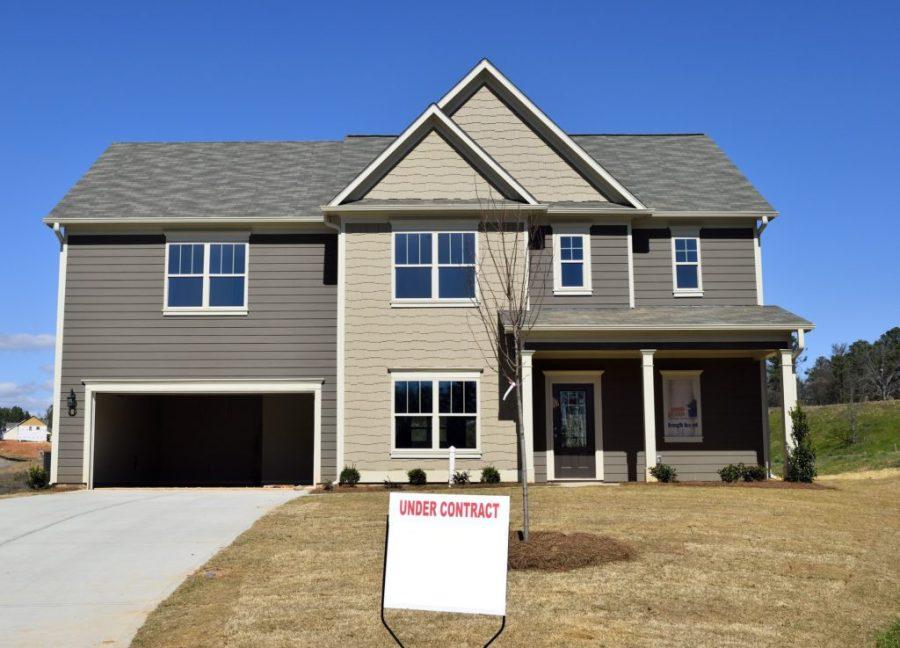 Lab Coat Agents, Nick Baldwin, Tristan Ahumada, labcoatagents.com, Real Estate, Pat Hiban, Home Inspections, Deals