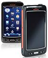 PDA-Honeywell