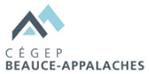 cegep-bce-app
