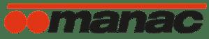 logo_manac_en_jpeg
