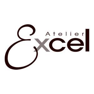 logo-atelier-excel-535