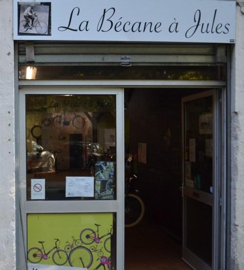 atelier-de-l-ile_facade