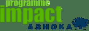 logo-impact-fr