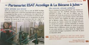 partenariat_acodege_article
