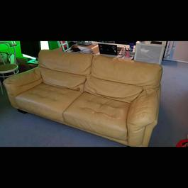 meubles d occasion vintage sur votre