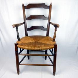 fauteuil vintage chauffeuse d occasion