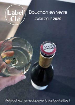page1 catalogue-Bouchon-Presentation-