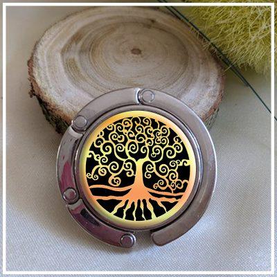 AfficheAS-arbre-de-vie