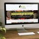 Site internet catalogue - création, référencement à Nantes (44)