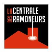 La Centrale des Ramoneurs - Référence client Label Communication