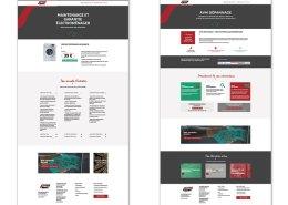 AVM Dépannage - Réparation d'appareils électroménagers