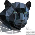 Neues Motiv im Shop: Panthera pardus