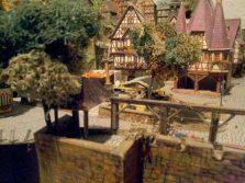 historischer_Stadtkern_04