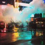 'Blade Runner Reality' – Ein Instagram-Account sammelt Filmszenerien in der Realität