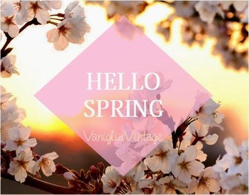 look primavera