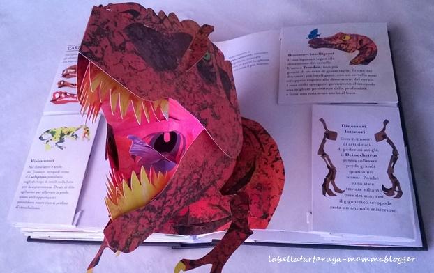 dinosauro-sabuda-pop-up