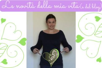 annuncio gravidanza novità blog