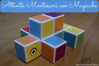 Attività_Montessori_con_Magicube_Geomag