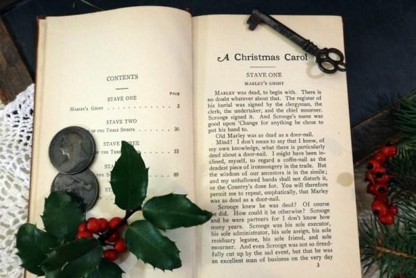 libri per bambini sul Natale