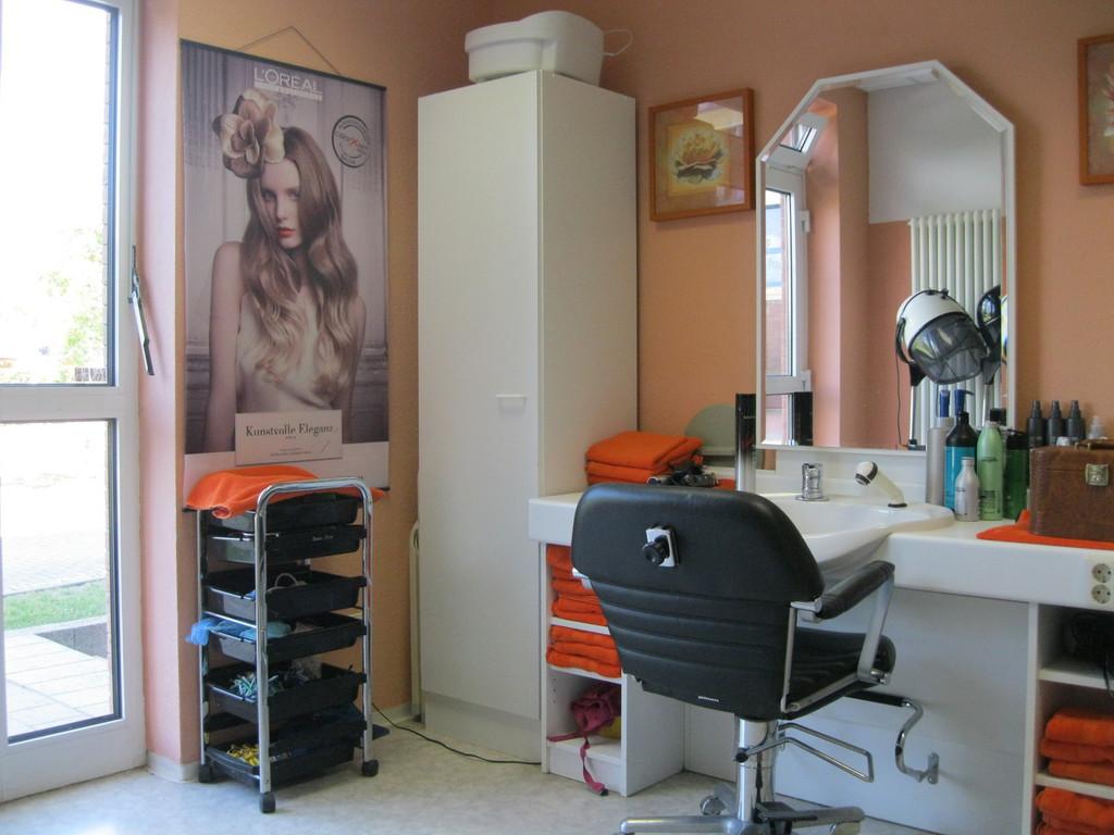 36 best haircuts for men 2020: La Belle Friseur- und Kosmetik GmbH Schwedt - PFH