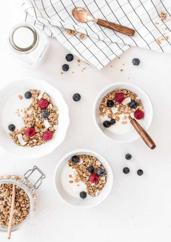Morning Habits To Revolutionize Your Mood Daily