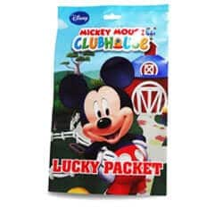 Lucky-Packet-