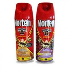 Mortein__compressed
