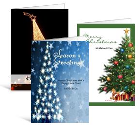 Christmas Trees Cards For Sale Custom Christmas Tree