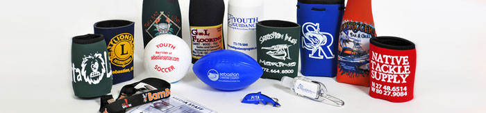 Promotional items in Florida