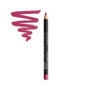 Slim Lip Liner bloom