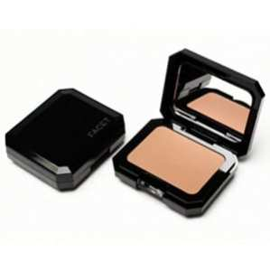 Poudre FACET Pressed powder