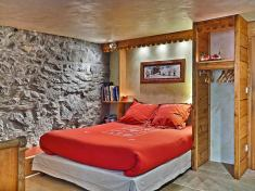 lodgingbusiness Bergerie B&B les Carroz