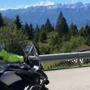 Motortouren-Franse-Alpen-1