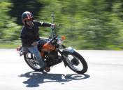 motorbike motorcycle motorbiking motorcycling