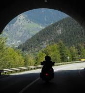bergerie-motos-route1