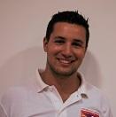 </p> <p><center><strong>David Nascimento</strong></center>