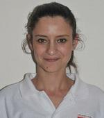 </p> <p><center><strong>Beatriz Pacheco</strong></center>
