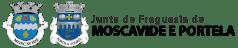 logo_Junta Moscavide